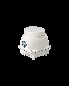 Fuji-MAC RII 120 - Linear diaphragm air pump