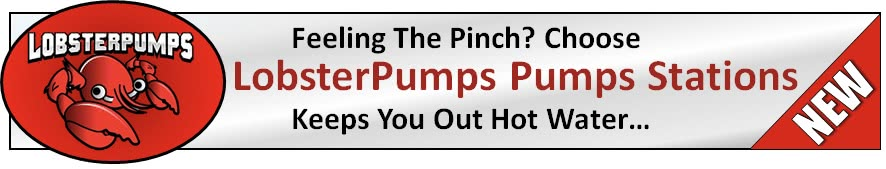 Package Pump Stations