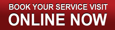 sewage treatment plant and septic tank servicing near me